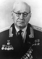 А.Н.Туполев